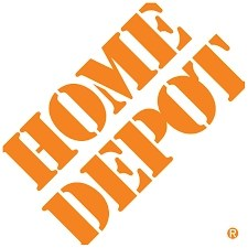 maui home depot store pick up delivery
