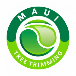 maui tree trimming services