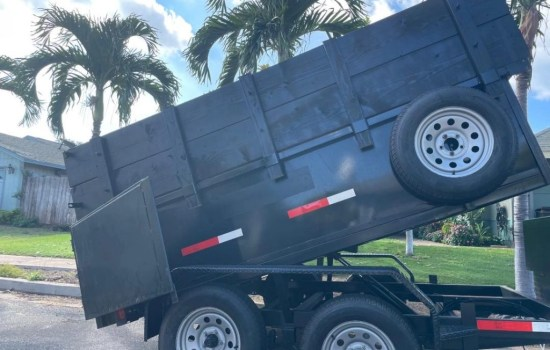 maui moving delivery transport hauling