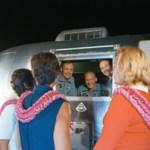 apollo-11-astronauts