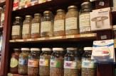 Dragon's Den holistic tea selection