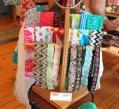 colorful headbands makawao