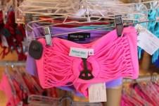 Maui Girl Swimwear