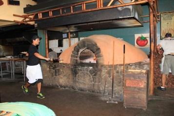 flatbread paia maui pizza