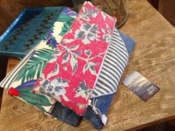 true story company bags maui hawaii handmade