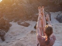 maui pilates prenatal