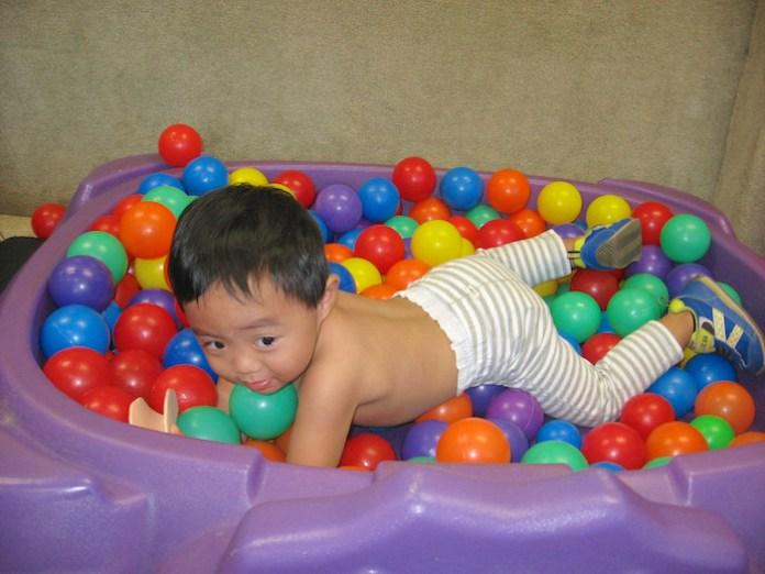 Imua family services child development Maui