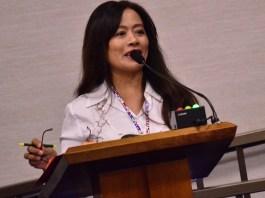 Jenny Bissel Maui Health