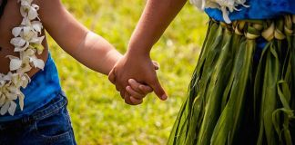 parenting child development