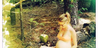 alcohol pregnancy drinking