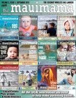 wp-content/uploads/2015/05/issue-13-233x300.jpg