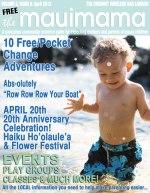wp-content/uploads/2015/05/issue-20-233x300.jpg