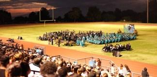 Maui Graduation Common Core