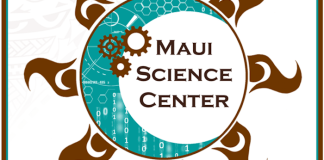 Maui Science Center
