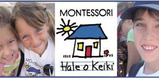 MHOK Montessori Maui