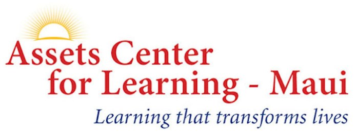 Assets center for learning
