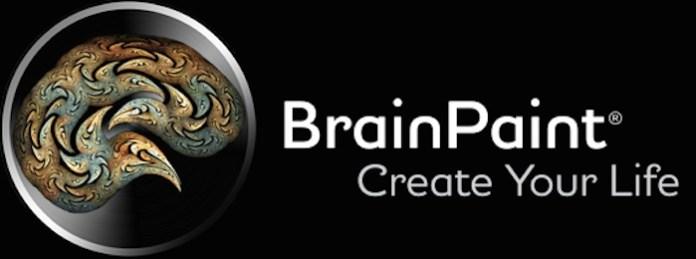 Neurofeedback brainpaint EEG