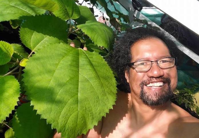 mamaki benefits Hawaii