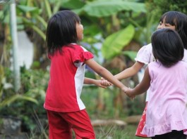 dance class Maui