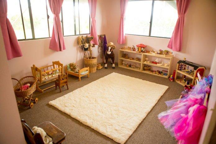 Waldorf Maui preschool