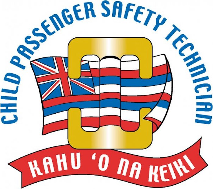 Free Child Car Seat Or Booster Inspections