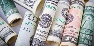 Financial 101