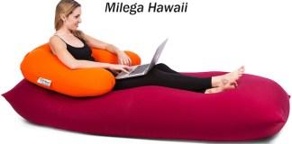 Milega Hawaii