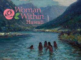 Women Within Hawaii