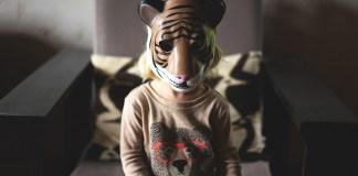 motherhood autism parenting