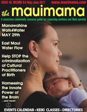 wp-content/uploads/2017/05/www.mauimama.com-330-pix-front-cover-May-June-2017.jpg