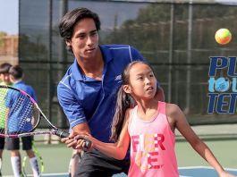 Maui tennis giveaway
