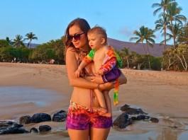 motherhood surgery resilience