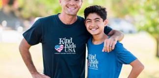 Kind Kids USA Maui