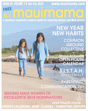 wp-content/uploads/2018/01/Mauimama-front-cover-Jan-Feb-2018-700-pix.png