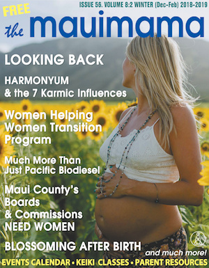 wp-content/uploads/2018/12/Mauimama-issue-56-front-cover.png