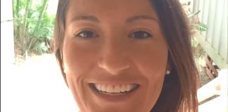 Amanda Eller found