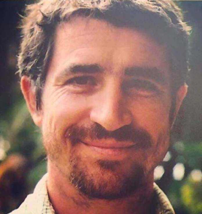 Josh Father Maui death