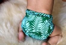 Kokua Diaper Maui