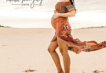 surrogacy Hawaii