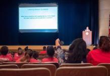 Hawaii Teachers pay