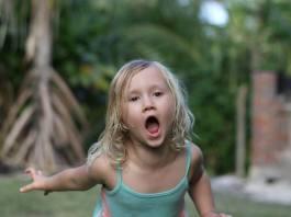 kids anger management