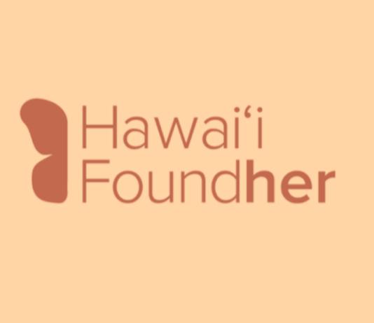 Hawaii Foundher