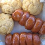 malasadas-chinese-almond-cookies