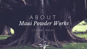My Mantra, Ross Scott, Maui Powder Works, Hawaii Business, News, Powder Coating, Sandblasting, Hawaiian Islands, Maui, about us, about maui powder works, powder coating near me, powder coating hawaii, powder coating oahu, powder coating kauai, powder coating big island