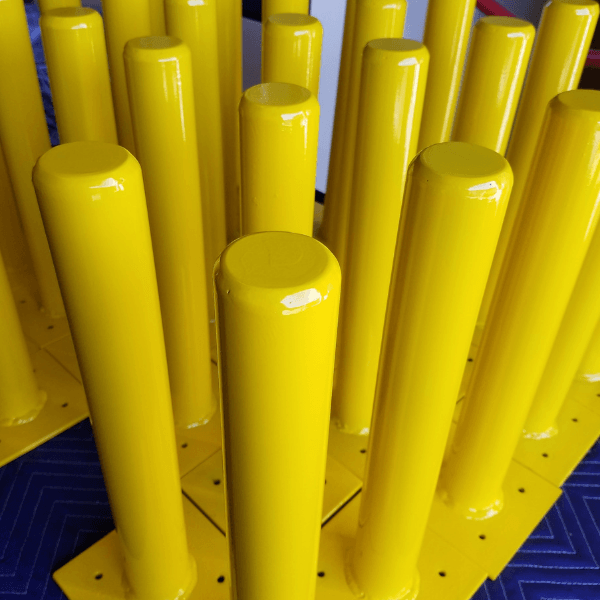 RAL 1023, Safety Yellow, architects, Auto, automobiles, brand, care and maintenance, cleaning, coatings, small business, contracting, cure, powder, curing powder, custom, custom coaters, customer service, design, designers, DIY, exterior finish, hawaii business, home garage, hospitality, hotel, interior finish, Life hacks, manufacturing, metal coatings, metal prep, metal project, metal, restoration, military, motorcycles, performance finishes, powder coating, powder coating hawaii, powder coat timing, powder coat ovens, powder colors, prepping metal, process, Restoration, Rims, sandblasting, shortcuts, specializing, steps to powder coating, troubleshooting powder coating, what we stand for, Wheels, My Mantra, Ross Scott, Maui Powder Works, Hawaii Business, News, Powder Coating, Sandblasting, Hawaiian Islands, Maui, about us, about maui powder works, powder coating near me, powder coating hawaii, powder coating oahu, powder coating kauai, powder coating big island, free pdfs, pdf, free downloads, downloads, powder coating FAQs, hawaii powder coating wheel options, tesla motor club, tesla, how to powder coat rims, powder coat rims hawaii, powder coat rim, powder coat rims, powder coating rims, powder coating rim, powder coated rims, powder coated rim, FAQs, top ten, top 10, top 10 powder coating facts, powder coating facts, rim prep 101, rim prep, anodized aluminum, substrate, steel, stainless, stainless steel, galvanized, galvanized steel, alloy, brass, Powder applications, powder coat colors, powder coat types, powder colors, powder types, metal coatings, Matte, Satin, Super Mirror, Anodized, Metallic, Shimmer, Illusions, Candy, Translucent, Textures, Veins, Fluorescent, Industrial RAL, Standard, Dormant, Hammertone, Stone, cure times, rim prep 101, rim prep, prepping rims, 4 step process, columbia coatings, prismatic, prismatic powders, tiger shield, tiger drylac