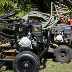 Maui Pressure Washer Rentals