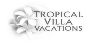 https://www.tropicalvillavacations.com/