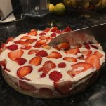 Strawberry_Shortcake_Mac_Nut_Butter_Cream