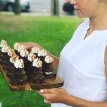 lava_cakes