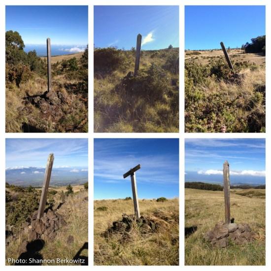 Haleakala_Trail_12_15_13_001_berkowitz